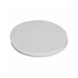 Disco Isopor 35 Totalplast C/200