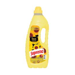 Amaciante 2lt Suprema Amarelo Felicit