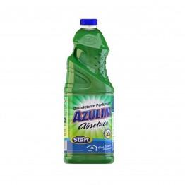 Desinfetante 2lt Azulim Absolutte