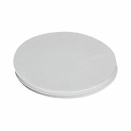 Disco Isopor 23 Totalplast C/200