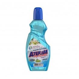 Limpador Perf 500ml Azulim Alegria Azul
