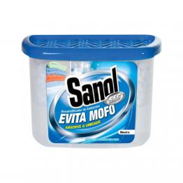 Evita Mofo 100g Sanol Sec Neutro