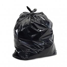 Saco Lixo 100l 75x90x0,07 Pr C/100