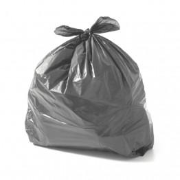 Saco Lixo 100l 75x90x0,05 Cz C/100