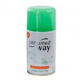 Odorizador Ambiente 250ml Fresh