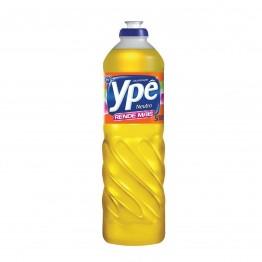 Detergente Liquido 500ml Ype Neutro