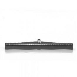 Rodo Plast 60cm 2bor Caicara S/cabo Cb 3214