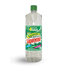 Removedor 1lt Suprema Mult Superf Verbena