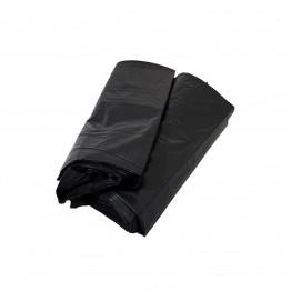 Saco Lixo 100l 75x90x0,06 Tr C/100